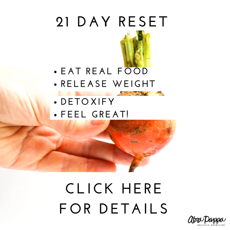 21-day-reset-detoxification