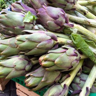 Top 3 Reasons to Include Artichokes at Your Next BBQ