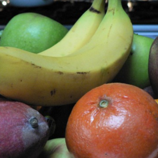 Is Eating Fruit Bad For Me?