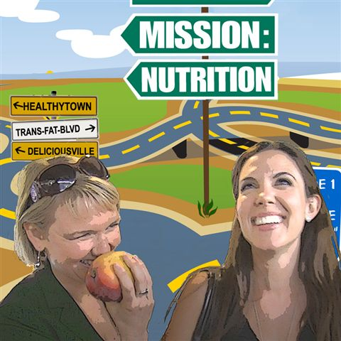 healthy across america road trip