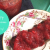 Strawberry Chia Refrigerator Jam