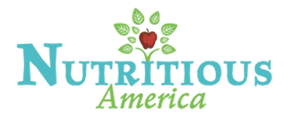 Nutritious America | Eat Healthy! Get Moving! Feel Good!