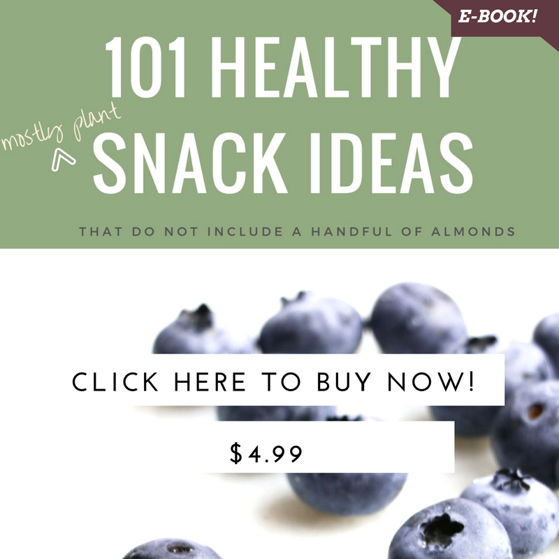 healthy-snack-ebook-1