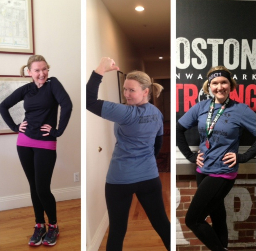how i survived my first spartan race