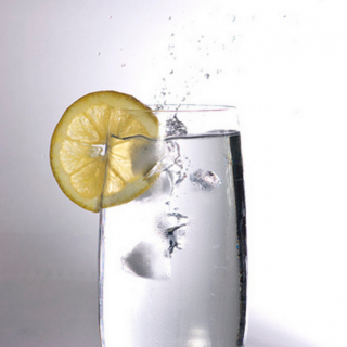 Is Drinking Ice Water Making You Fat?